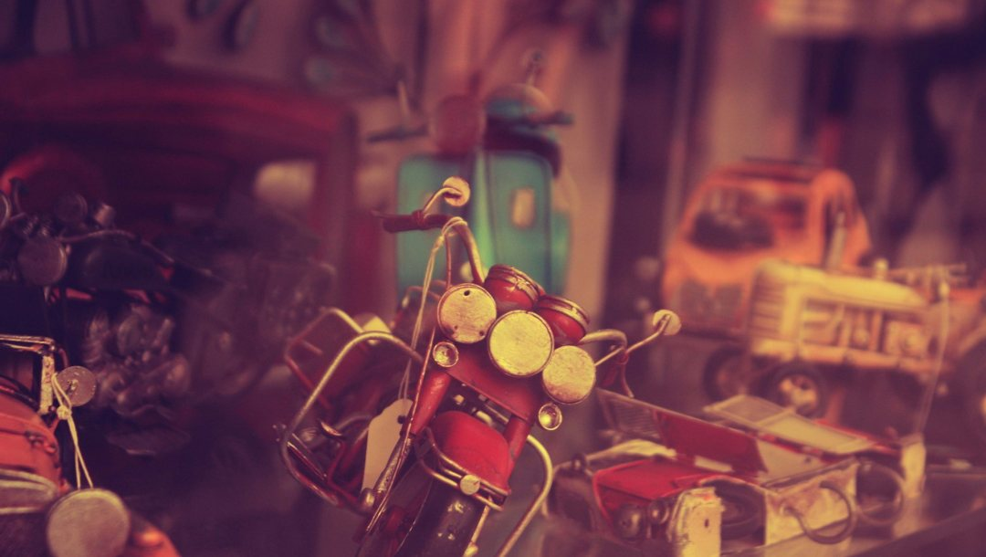 motorcycle,Мотоцикл,Red