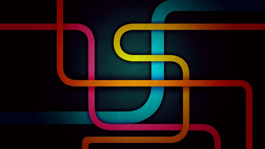 lines,of,Color