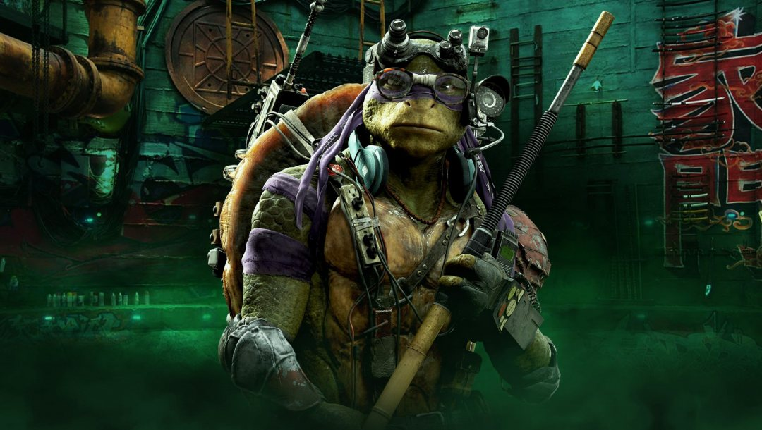 movie,tmnt,yuusha,cinema,shinobi,bysachso74,teenage mutant ninja turtles,ninja,hero,film