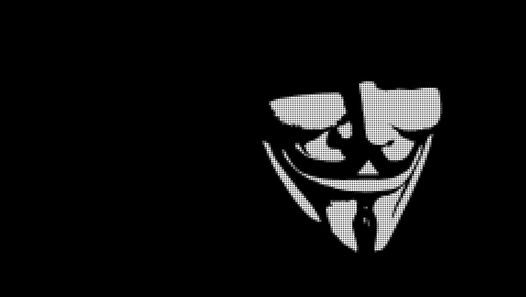 guy,fawkes