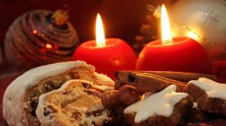 candles,праздники,food,Holidays,еда,свечи