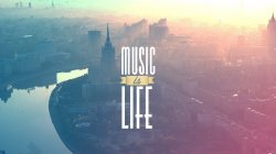 is,life,Music