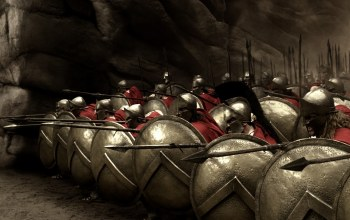 formation,spartans,300,battle
