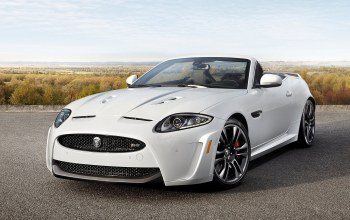 convertible,xkr,Jaguar