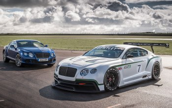 bentley,Track,continental,Race