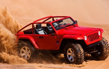 lower,jeep,Forty,concept