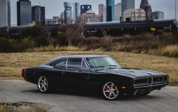 Muscle,charger,dodge