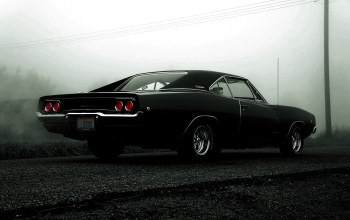 dodge,charger,classic