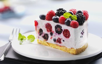 blackberry,Pie,малина,ежевика,raspberry,пирог,berries