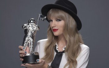 taylor swift,певица,taylor alison swift,приз