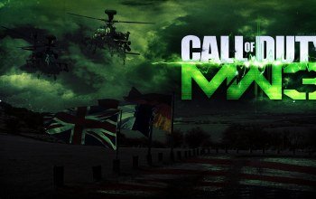 of,mw3,duty,call