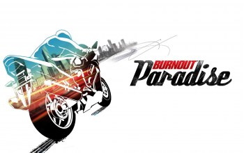 paradise,game,burnout,video