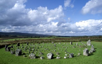 beaghmore,stone,circles