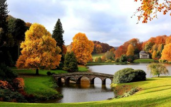 autumn,glorious,warminster,england
