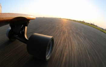 extreme perspektive,Speed,skateboard