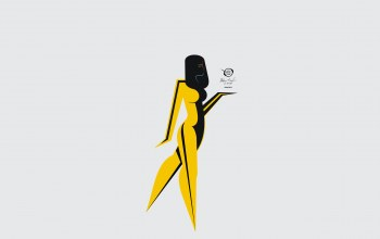 design,digital,vector,zelko,kill bill,radic,artworks,bfvrp