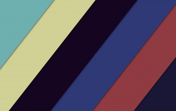 геометрия,цвета,Matetial,colors,material design,Color,lollipop