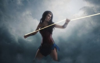 cosplay,brunette,cinema,dc comics,gauntlet,Themyscira,movie,film,armor,wonder woman,Lasso of Truth,strong