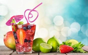 summer,cocktail,beach,paradise,фрукты,drink,коктейль,fruit,tropical