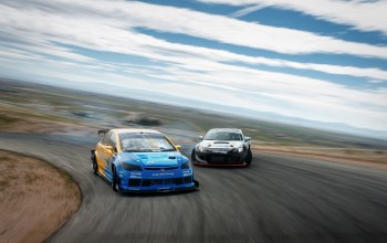 civic,JustDrift,Louis Yio,Type R Turbo,speedhunters,Dai Yoshihara,FD Pro drift car,Willow Springs International Raceway,Boost Festival,Global Time Attack