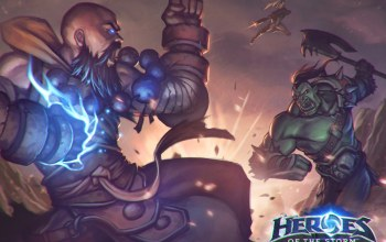 heroes of the storm,monk,nova terra,starcraft,nova