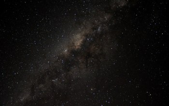 space,mystery,Milky way