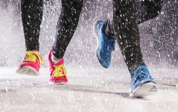 rain,jogging,shoes,running