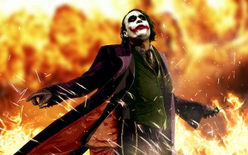 burn,the,World,Watch,joker