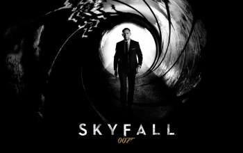 bond,Skyfall,007,james
