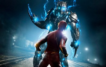 barry allen,Savitar,hero,The Flash vs Savitar,The flash,yuusha,Barry Allen of the future,cw,dc comics,Flash,tv series,grant gustin