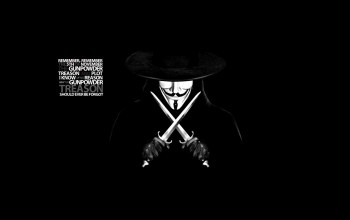 treason,gunpowder,V for vendetta,v значит вендетта