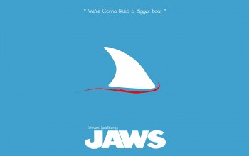 movie,Jaws