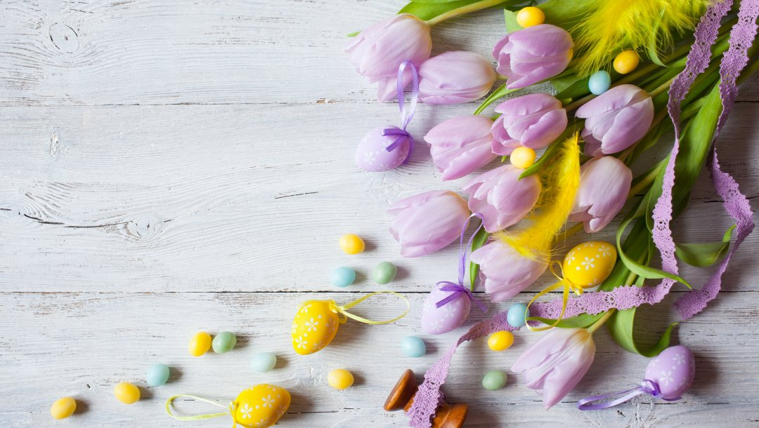 eggs,Декор,Easter,wood,candy