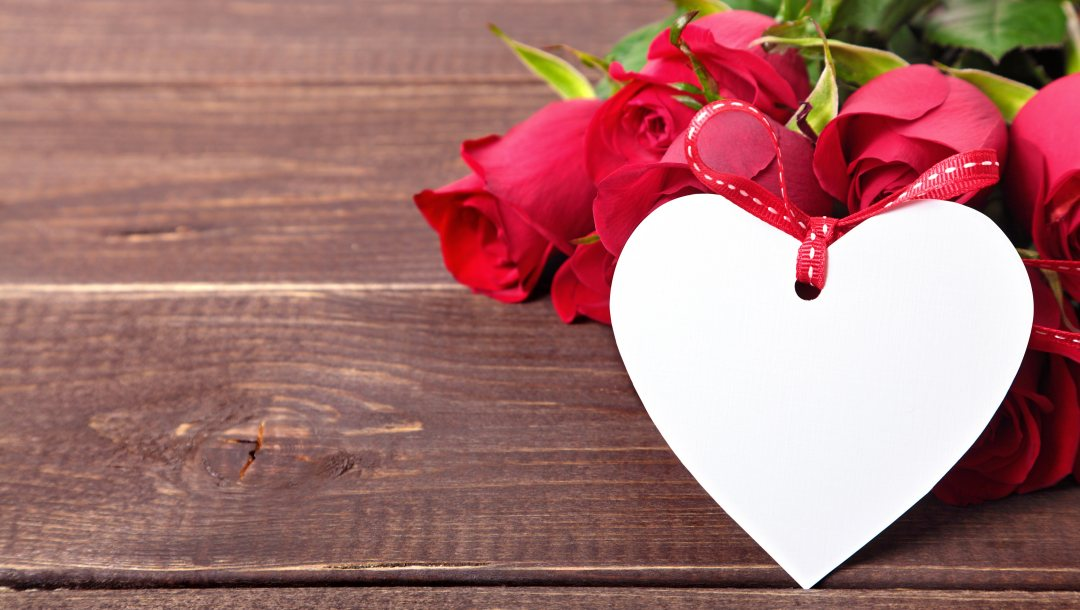 wood,roses,heart,Valentine`s day