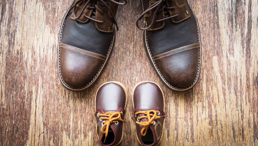 laces,Leather,small shoes