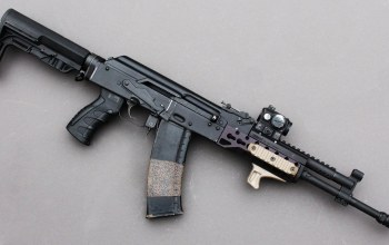 assault rifle,weapon,автомат,кастом,Акм,Штурмовая винтовка,custom