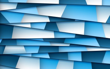 background,Abstract,геометрия,blue,paper,абстракция
