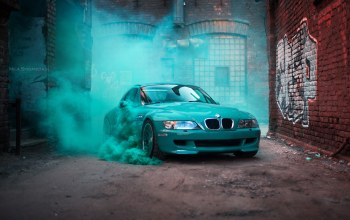 evil empere,need 4 speed,ee team,Lux,sport cars,camouflage,auto,bridge,Diamond,evil empire,bmw z3 m,Bmw,империя,nfs mw,need for speed 2,new york city,тачка,blue,saint-petersburg,туман,new bmw,spb,car,grey,Luxury,bmw z3,Camo,спорт кар,blue diamond,need for sped,автомобиль,bmw z3m,new york,cars,bmw z,bmw z3 coupe,new,гонка