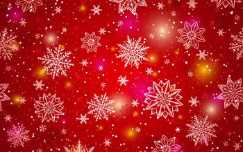 background,снежинки,winter,snowflakes