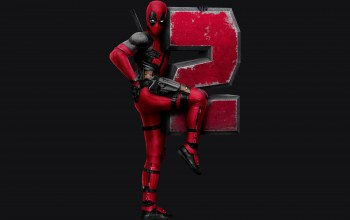 Marvel Entertainment,Ryan reynolds,Deadpool 2,superheroes,movie
