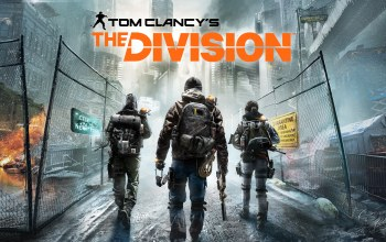 ubisoft entertainment,new york city,апокалипсис,the division,свет