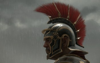 Action-adventure,Ryse Son of Rome,crytek