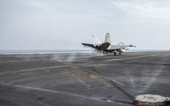 uss harry s. truman,FA-18C Super Hornet,U.S. Navy