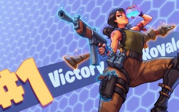 Fortnite,Battle Royale,Epic,victory royale