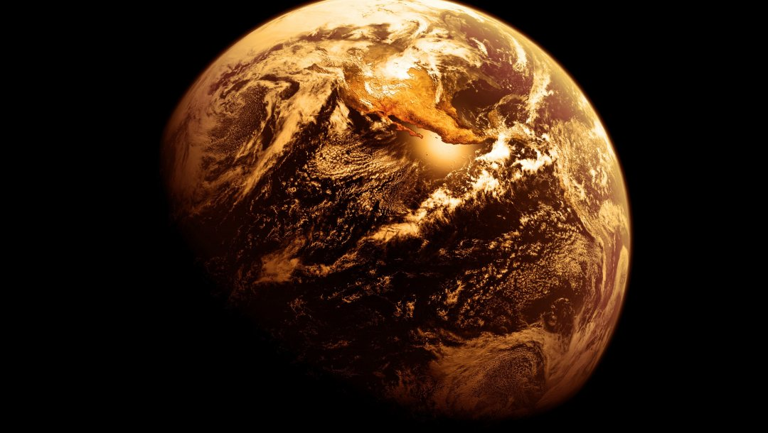 Gold,earth