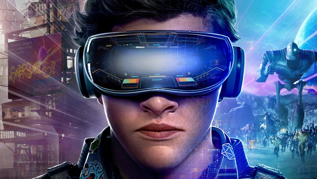 Parzival,adventure,Olivia Cooke,robots,cars,Ben Mendelsohn,sci-fi,warner bros. pictures,dmc-12,delorean,amblin entertainment,Ogden Morrow,Steven Spielberg,iRok,T.J. Miller,delorean dmc-12,Art3mis,Ready Player One,Anorak,player,superheroes,2018,Tye Sheridan,movie,characters,Artemis,samantha,Village Roadshow Pictures,simon pegg,Halliday,Aech,Aircrafts,film,One,wade,back to the future,ready,Helen,Lena Waithe,RPO,I-R0k,Mark Rylance