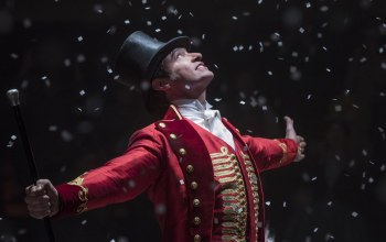 The Greatest Showman,Величайший шоумен,hugh jackman,костюм,хью джекман