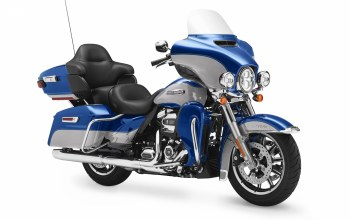 2018,ultra classic,Harley davidson,electra glide