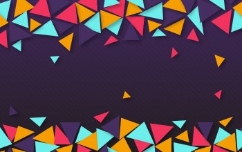 геометрия,Purple,colorful,background,Geometric,абстракция