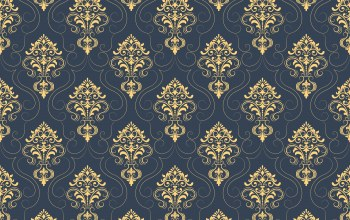 damask,wallpapers,textile,vector,texture,seamless,background